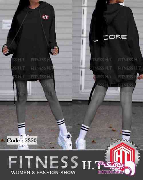https://botick.com/product/361607-هودی-Fitness-OFF-WHITE-تو-کرکی-