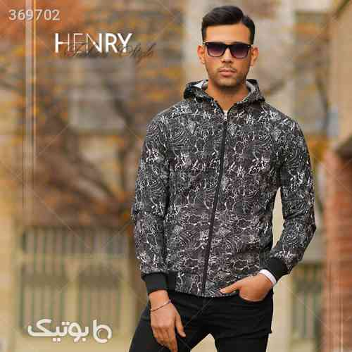 https://botick.com/product/369702-سوئيشرت-مردانه-مدل-HENRY
