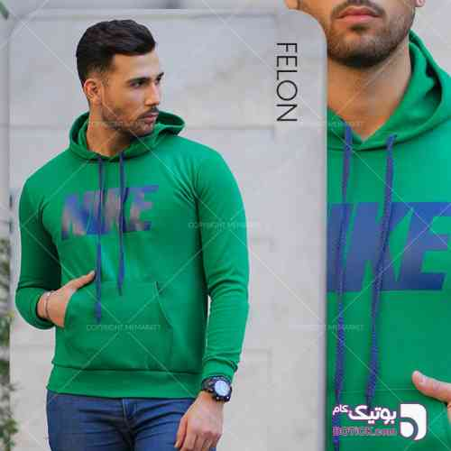 https://botick.com/product/351438-سوئيشرت-مردانه-NIKE-مدل-FELON-ک