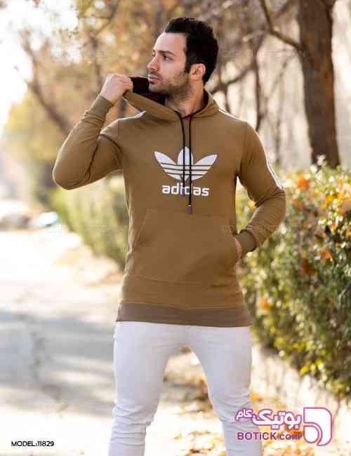 https://botick.com/product/363646-سویشرت-مردانه-Adidas-مدل-11829