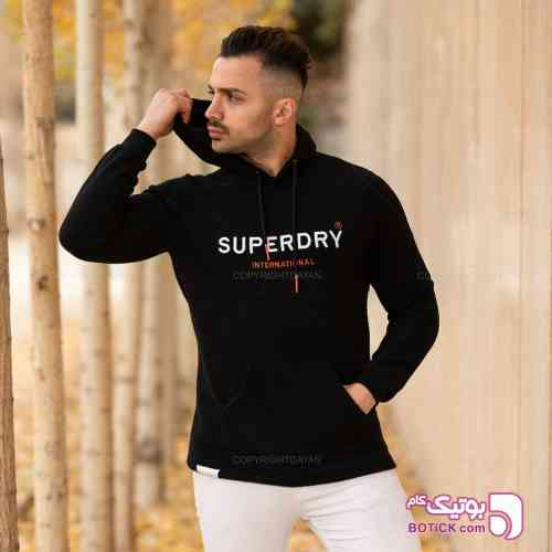 https://botick.com/product/362118-سویشرت-مردانه-Superdry-مدل-11913--