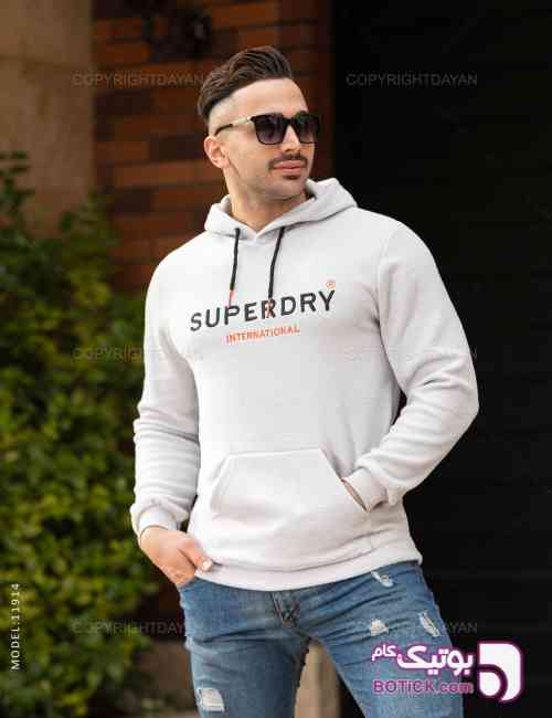 https://botick.com/product/364471-سویشرت-مردانه-Superdry-مدل-11914