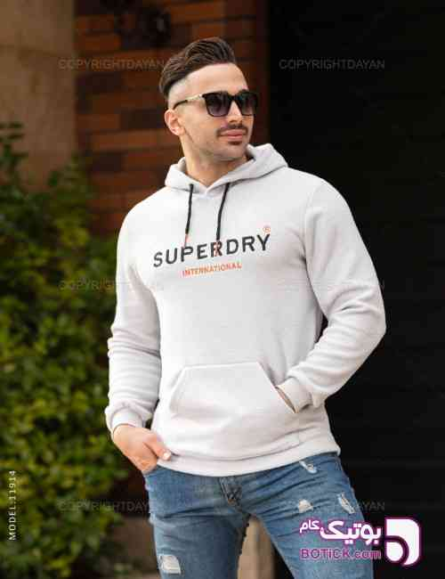 https://botick.com/product/362516-سویشرت-مردانه-Superdry