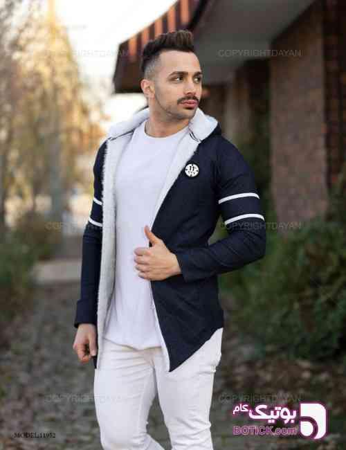 https://botick.com/product/362515-شنل-خزدار-مردانه-Off-White-مدل-11952-