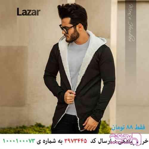 https://botick.com/product/351630-هودی-خزدار-مردانه-مدل-Lazar