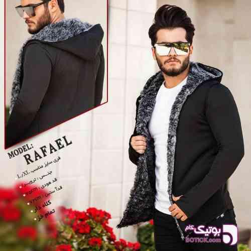 https://botick.com/product/368665-هودی-خزدار-مردانه--مدل--Rafael-(مشکی)-