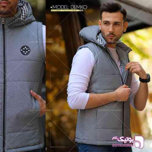 https://botick.com/product/351295-ژيله-مردانه-مدل-DEMKO
