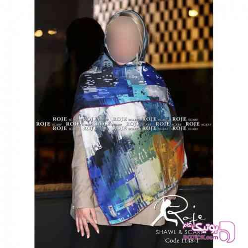 https://botick.com/product/359377-روسری-نخی-پاییزه-روژه-طرح-رنگواره