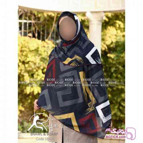 https://botick.com/product/355409-روسری-نخی-پاییزه-روژه-طرح-مجیکال