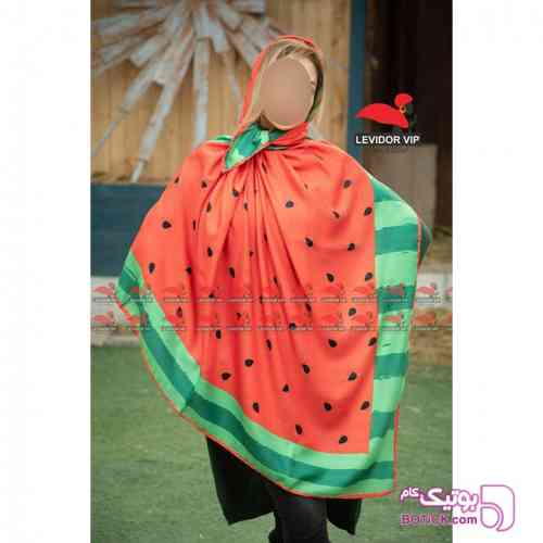 https://botick.com/product/361574-روسری-نخی-پاییزه-طرح-شب-یلدا-هندوانه