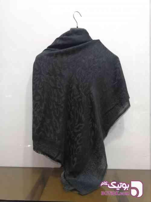 https://botick.com/product/358180-روسری-نخی--پاییزه-طرح-دار