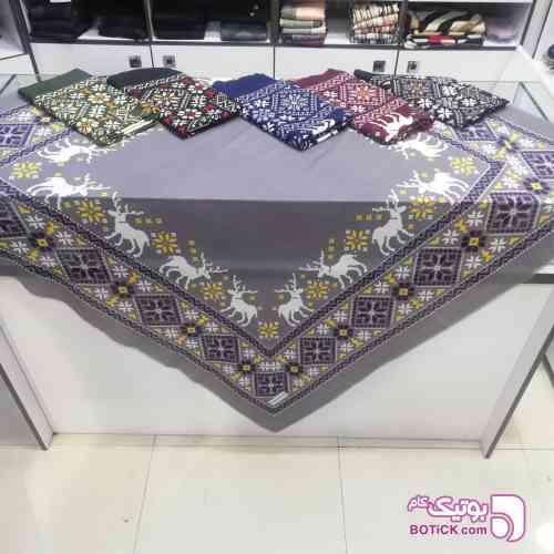 https://botick.com/product/356948-روسری-پاییزه-طرح-گوزن-ابرکرومبی