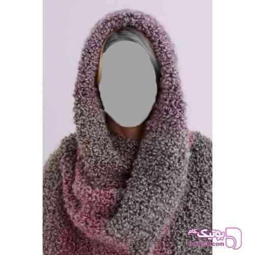 https://botick.com/product/363512-فروش-عمده-شال-روسری-زمستانه-و-پاییزه