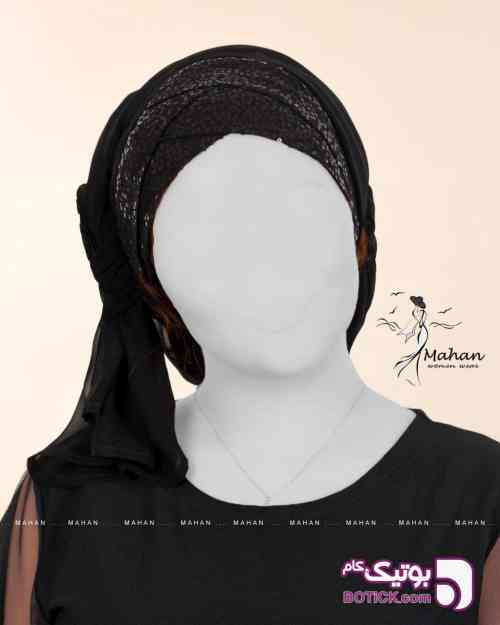 https://botick.com/product/354307-مدل-شال-حجاب-جناغی-لاکچری-و-شیک-
