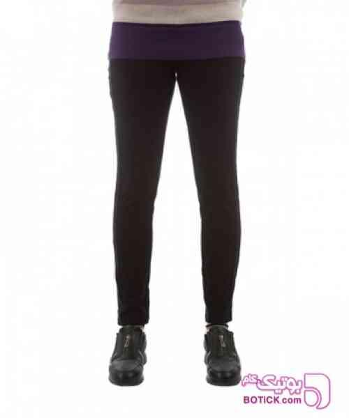 https://botick.com/product/356945-شلوار-زنانه-جوتی-جینز-Jooti-Jeans