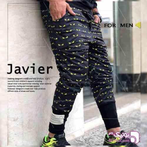 https://botick.com/product/367737-شلوار-اسلش-مردانه-مدل-Javier
