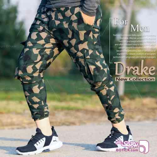 https://botick.com/product/365044-شلوار-اسلش-کتان-طرح-دار-مردانه-مدل-Drake