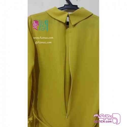 https://botick.com/product/355423-شومیز-بلند-طرح-شکوفه-رنگ-زرد-اُکر