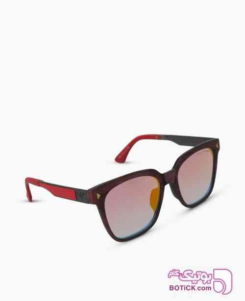 https://botick.com/product/362296-عینک-آفتابی-جیوه-ای-ARMANI-کد-J1846