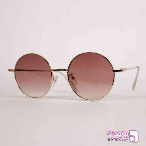https://botick.com/product/360303-عینک-آفتابی-زنانه-مدل-Mercede-(قهوه-ای)