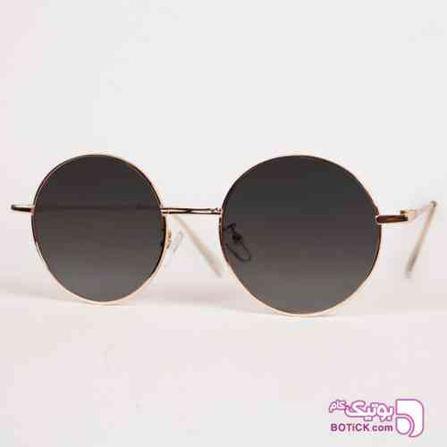 https://botick.com/product/360305-عینک-آفتابی-زنانه-مدل-Mercede-(مشکی)