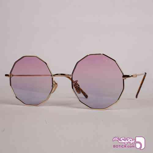 https://botick.com/product/360301-عینک-آفتابی-زنانه-مدل-Nancy-(صورتی)