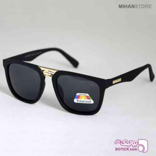 https://botick.com/product/360534-عینک-آفتابی-لاکچری-Lacoste
