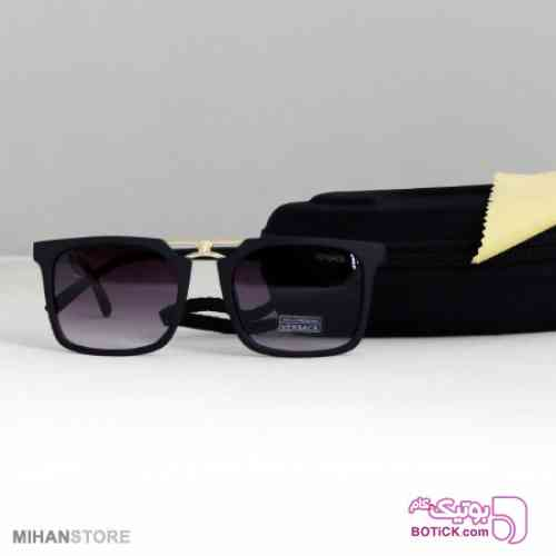 https://botick.com/product/360585-عینک-آفتابی-لاکچری-Versace
