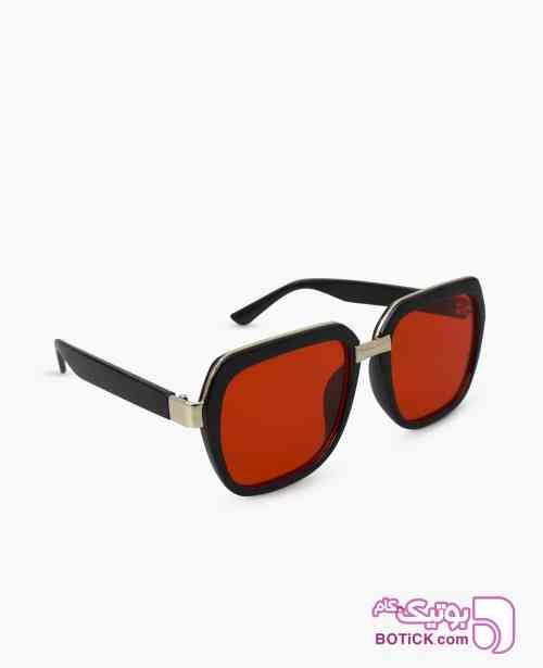 https://botick.com/product/362290-عینک-آفتابی-CELINE-کد-8435