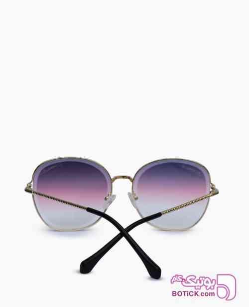 https://botick.com/product/367919-عینک-آفتابی-CHANEL-کد-8125