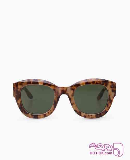 https://botick.com/product/362543-عینک-آفتابی-CHLOÉ-کد-22859