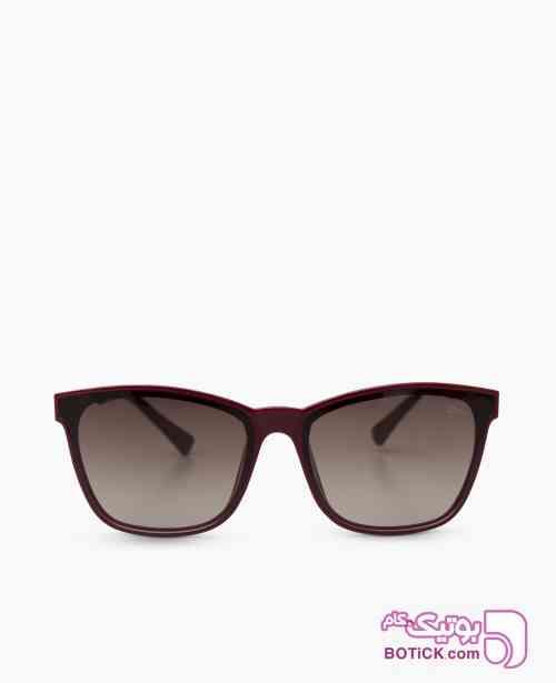 https://botick.com/product/362548-عینک-آفتابی-DIOR-کد-39014