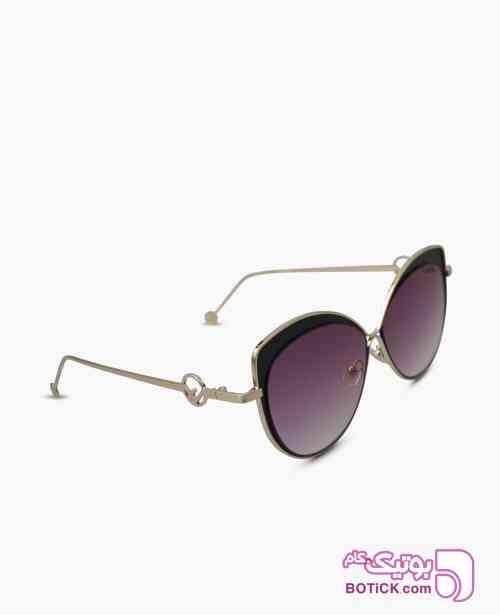 https://botick.com/product/362279-عینک-آفتابی-FENDI-کد-0097