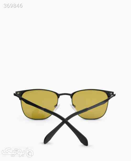 https://botick.com/product/369846-عینک-آفتابی-Police-کد-1093