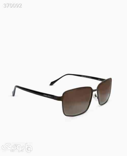 https://botick.com/product/370092-عینک-آفتابی-Police-کد-AD345