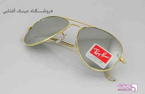 https://botick.com/product/360307-عینک-خلبانی-شیشه-جیوه-ای+کیف+دستمال