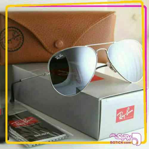 https://botick.com/product/360309-عینک-خلبانی-شیشه-جیوه-ای-فریم-نقره-ای