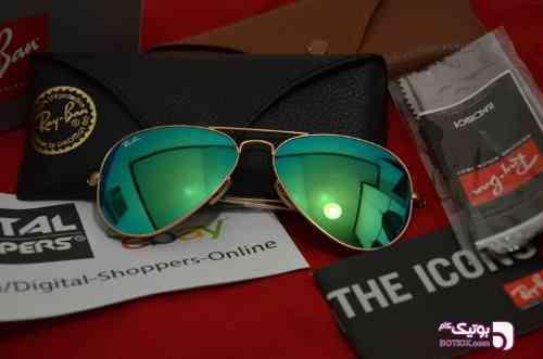 https://botick.com/product/360485-عینک-ریبن-خلبانی-شیشه-سبزآینه-ای