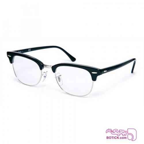 https://botick.com/product/360527-عینک-طبی-ری-بن-کلاپ-مستر