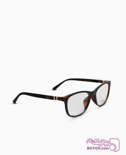 https://botick.com/product/364372-فریم-عینک-طبی-Chopard-کد-66019