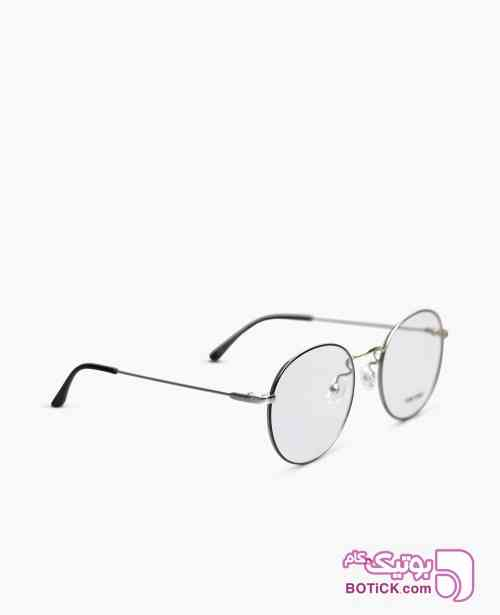 https://botick.com/product/365416-فریم-عینک-طبی-Tom-Ford-کد-52247