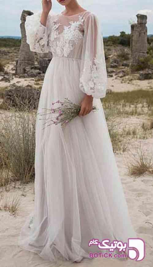 https://botick.com/product/365862-لباس-نامزدی-عروس