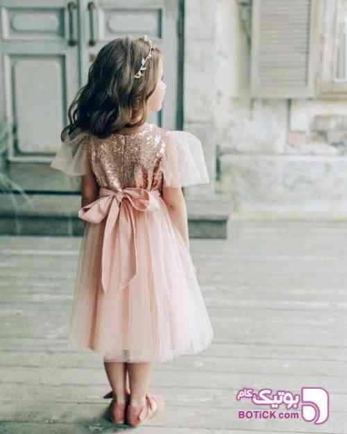 https://botick.com/product/366224-پیراهن-دخترانه-تولد