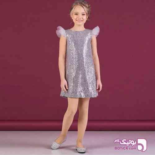 https://botick.com/product/369158-پیراهن-دخترانه-