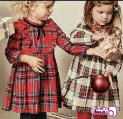 https://botick.com/product/365885-پیراهن-دخترانه