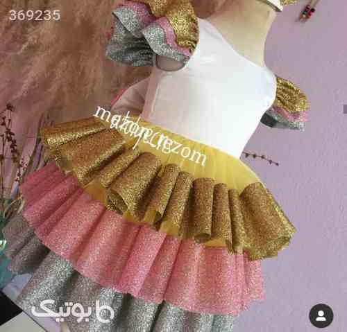 https://botick.com/product/369235-پیراهن-شیک-دخترانه