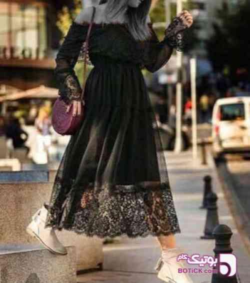 https://botick.com/product/351376-لباس_توری-جدید-مجلسی-ترک