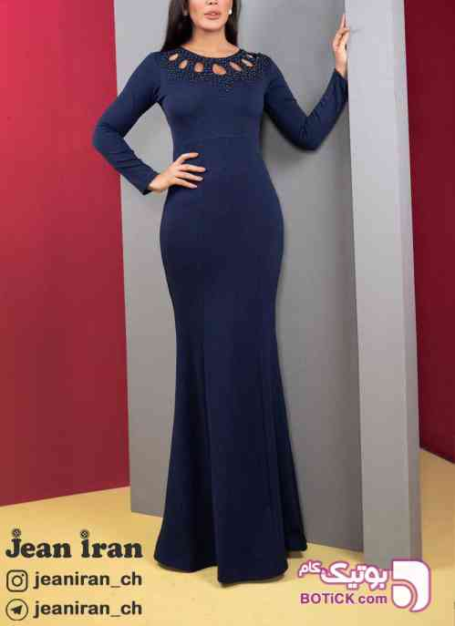 https://botick.com/product/360101-لباس-مجلسی-مدل-آفتاب