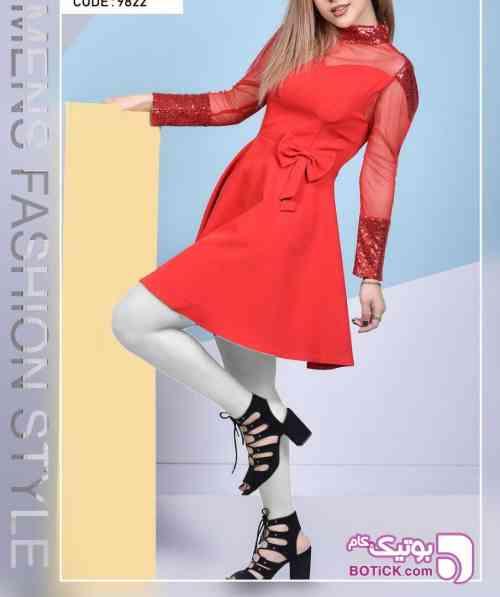 https://botick.com/product/355882-پیراهن-عروسکی-دخترانه