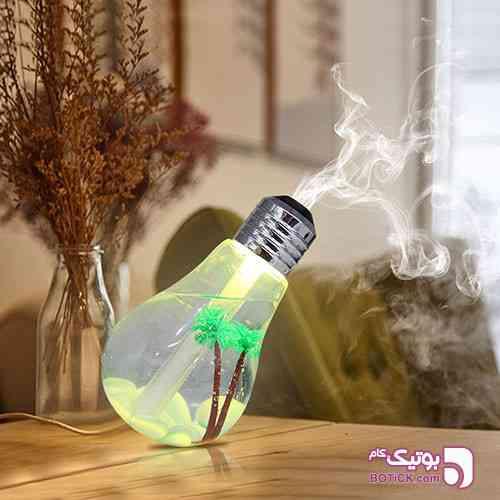 https://botick.com/product/360858-دستگاه-بخور-سرد-طرح-لامپ